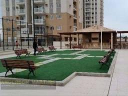 Ed. Mar Egeu - Apartamento 3 qtos/ste