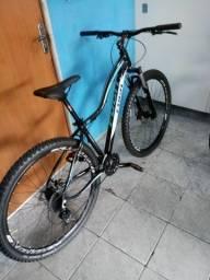 Bicicleta FUGA aro 29