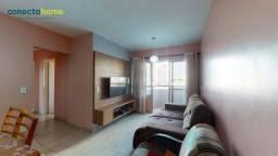 Apartamento com 88 m², 3 dormitórios e 1 Vaga na Mooca