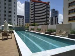 Apartamento com 150m² no Jardim Luna - 4 Quartos