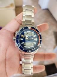 Citizen Aqualand JP 1099