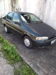 Siena 2000 Completo