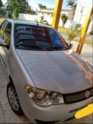 Fiat Paio 2007 / 1.0