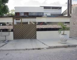 2 casas no precinho (400.000) zap *