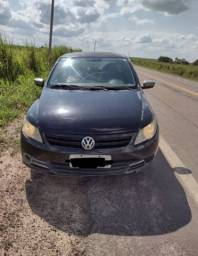 Volkswagen Gol 1.0 ( flex)