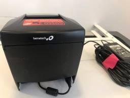 Impressora BEMATECH usada ! R$ 450