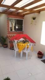 @LE(Cód. SP2024)  Maravilhosa Casa 2 Quartos em São Pedro da Aldeia