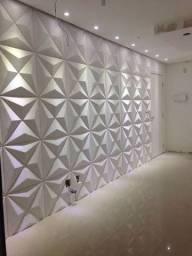 Venham conferir lindas paredes 3d