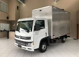 Vw Delivery Express 2022