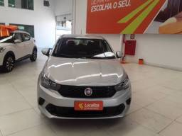 Título do anúncio: FIAT ARGO 2020/2020 1.0 FIREFLY FLEX DRIVE MANUAL