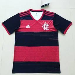 Camisa Original do Flamengo GG, M e G ~ OFERTA