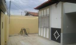 Porto Aluga: Casa no bairro São João