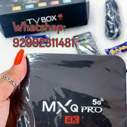 Tv box 220.00