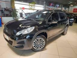 Peugeot 2008 Allure 1.6 16V AT Flexstart 2020 4P