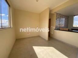 Título do anúncio: Apartamento para alugar com 2 dormitórios em União, Belo horizonte cod:875155