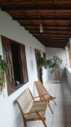 Bb Vendo casa na Serra