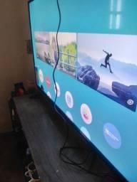 Vende-se TV Panasonic 40 polegadas