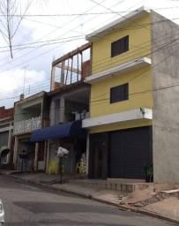 Aluga-se Casa no Jardim Moraes-Itaquaquecetuba