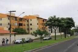 Apartamento de 3 quartos na Avenida Copacabana em Morada de Laranjeiras