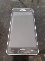 Samsung Galaxy Gran Prime usado