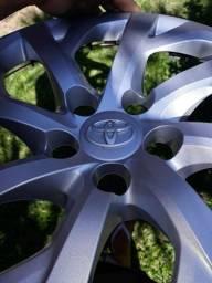 Calota original Toyota