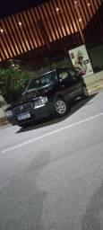 Fiat uno way 2008/09