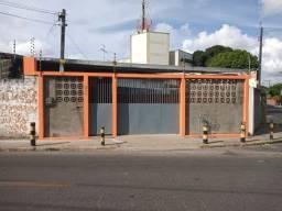Título do anúncio: Casa Comercial em Jardim São Paulo