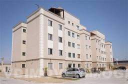 Título do anúncio: Apartamento de 2 dormitórios no Mogilar