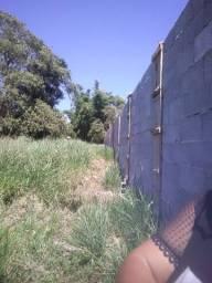 Vende se terreno em piedade no residencial Vibeer 2