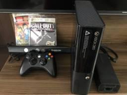 Xbox 360 Super slim com Garantia