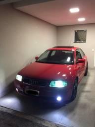 Vendo Audi A3 2005