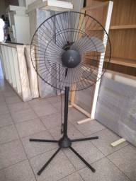 Ventilador Delta s/ industrial 60 cm