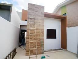 Casa a venda de 3 quartos, na cohab 2, Garanhuns PE