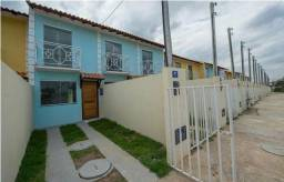 Casas para morar Jardim Letícia *Oportunidade Única