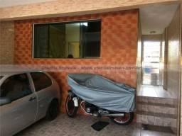 Casa à venda com 2 dormitórios em Dos casas, Sao bernardo do campo cod:20014