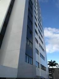 Apartamento no Catolé com próximo ao MOTIVA com lazer COMPLETO