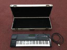 Roland XP-50 + Case TOP