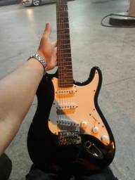 Guitarra winner nova