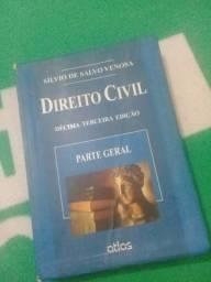 Direito Civil /VENOSA