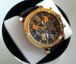 Relógios Masculinos Top
