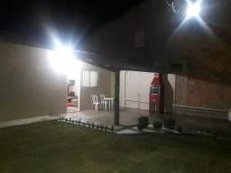 Casa para venda no Juca Rosa