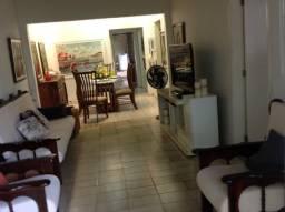 Otima localizacao! Casa em Jiquiá, Recife com Terreno de 200m2