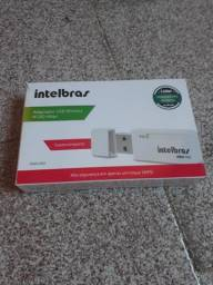 Adaptador usb wirelless n150