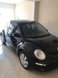 New Beetle top de linha - 2008