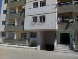 Apartamento no primeiro andar no Jardim Maily - CÓD.: MARI