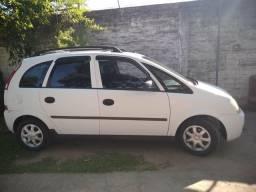 Troco por carro - 2005