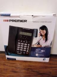 Vendo este telefone