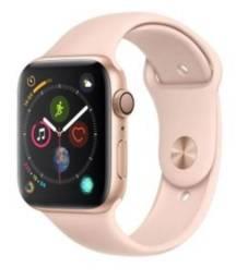 Apple Watch séries 4, 44mm