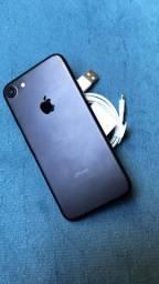 IPhone 7 - 128GB - Impecável