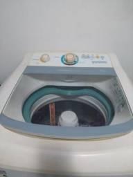 Máquina Cônsul Facilite 11kg